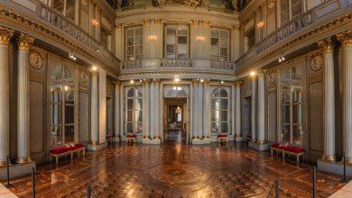Photo of Wat is een linoleum vloer?