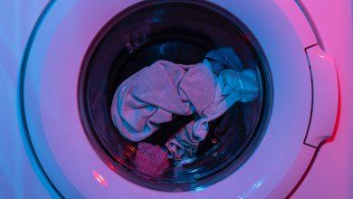 Photo of Hoe reinig ik mijn wasmachine?