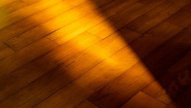 Photo of Wat kost een houten vloer?