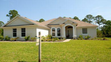 Photo of Tip: Nu je huis verkopen!