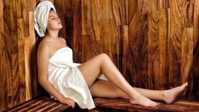 Photo of Alles wat je moet weten over het onderhoud van een sauna
