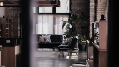 Photo of Een luxe inrichting voor je woonkamer