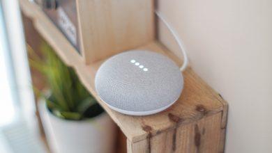 Photo of Smart home toepassen in jouw huis!