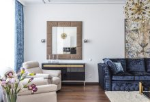 Photo of 5 tips om je kamer gezellig te maken