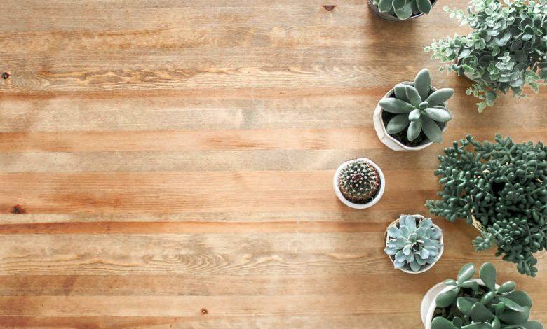 voordelen van een duurzame vloer