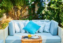 Photo of Nieuwe tuinmeubelen kopen? Lees dit eerst!