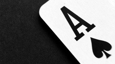 Photo of 3 kaartspelletjes die je makkelijk in de woonkamer kunt spelen