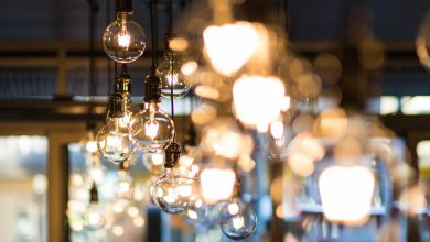 Photo of Welk licht bij welk interieur?