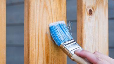 Photo of 3 tips wanneer je buiten gaat schilderen